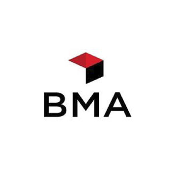 The layer's firm BMA updates its old access control system to Invenzi's solutions